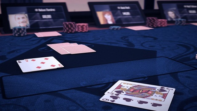 pure hold em review pic 3