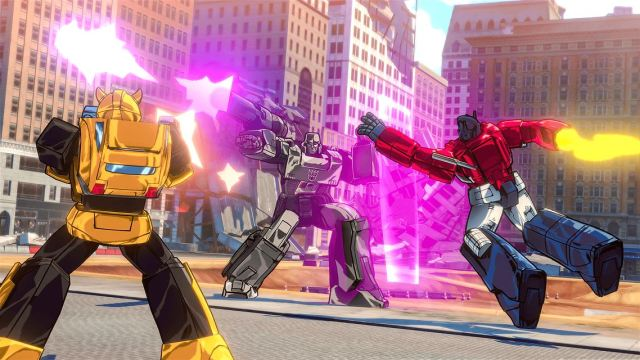 transformers devastation pic 1