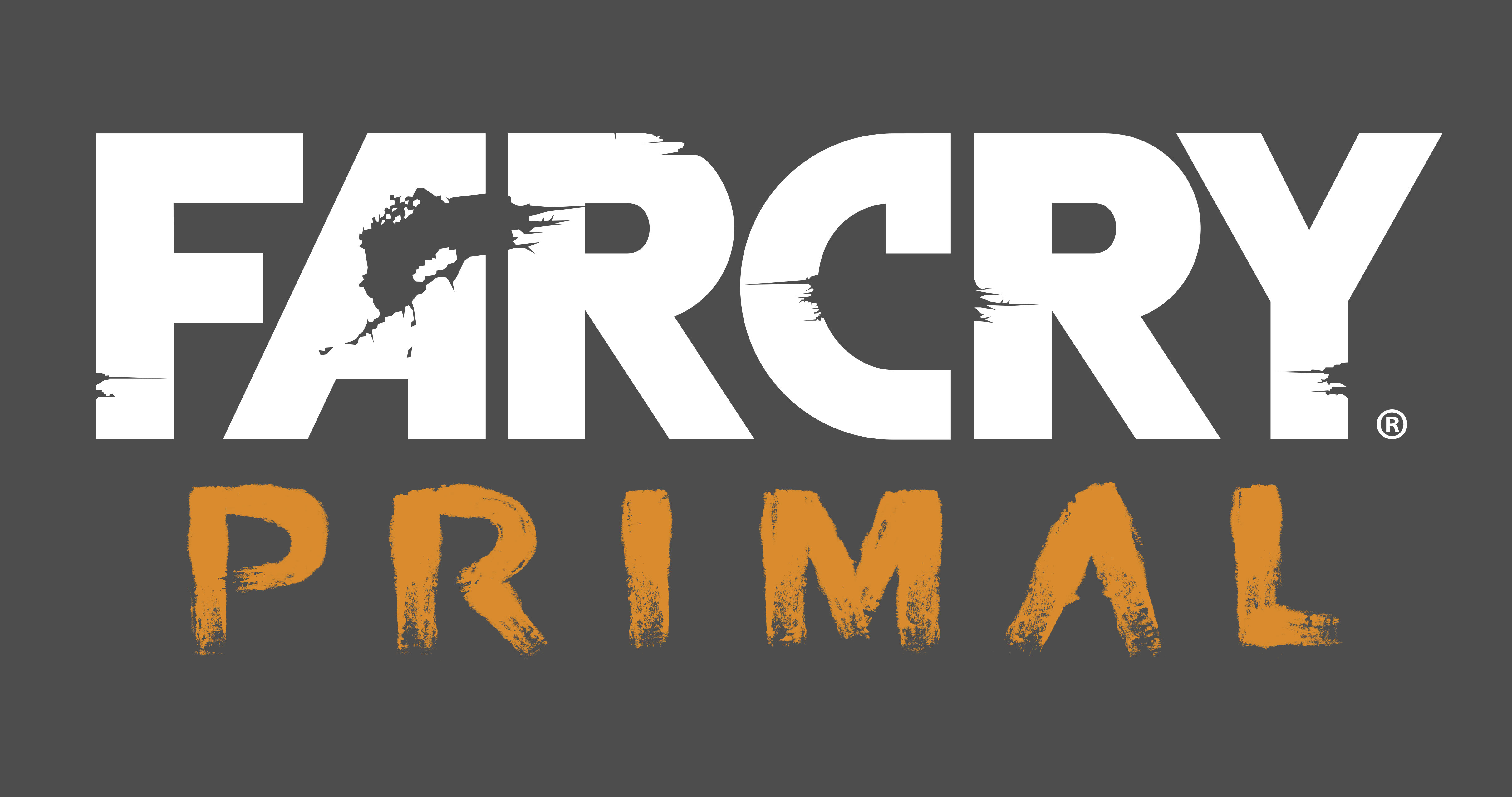 Ubisoft Reveal Trailers And Detail The Far Cry Primal Collector S