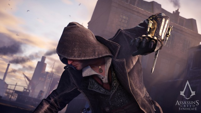 ac syndicate pic 2