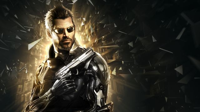 deus ex mankind divided pic 1