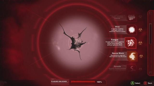 plague inc review pic 4