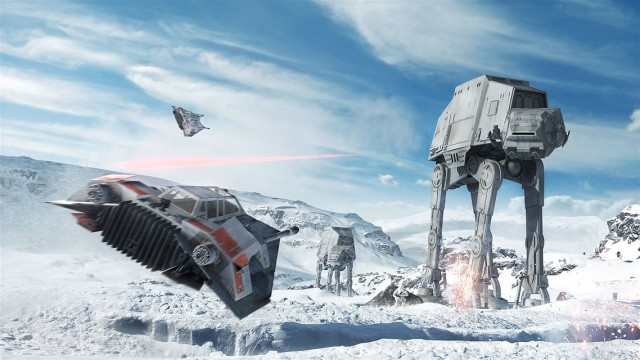 star wars battlefront pic 1