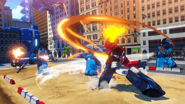 transformers devastation review pic 1
