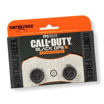 Black_Ops_XBox360_PS3_Package-2000x2000