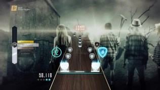 34 new tracks hit the Guitar Hero Live library! New ...