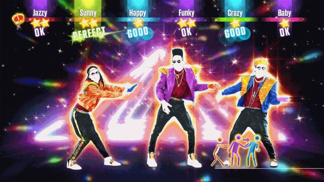 just dance 2016 review pic 3