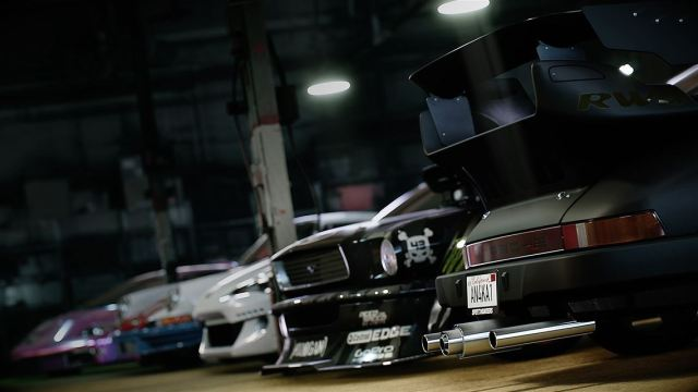 nfs review pic 2 garage