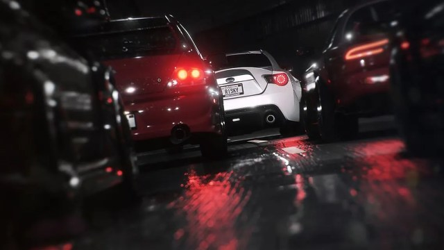 nfs review pic 4