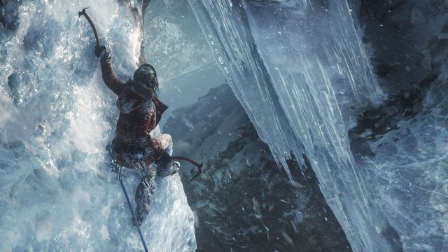 rottr revire pic 3