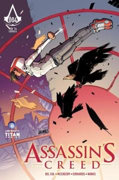 Assassins4