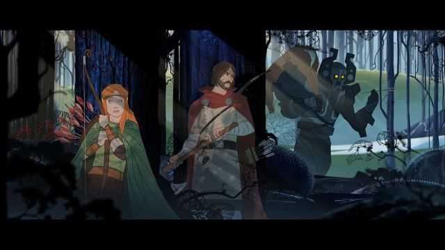 the banner saga review pic 3