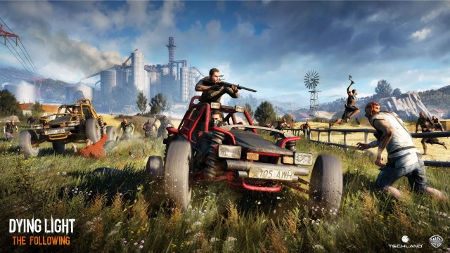 dying light pic 3