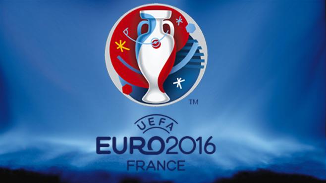 Konami Detail UEFA EURO 2016 As Standalone Title Or Free