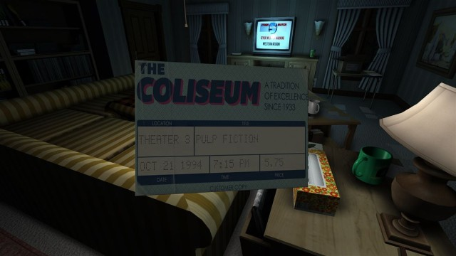 gone home review pic 2
