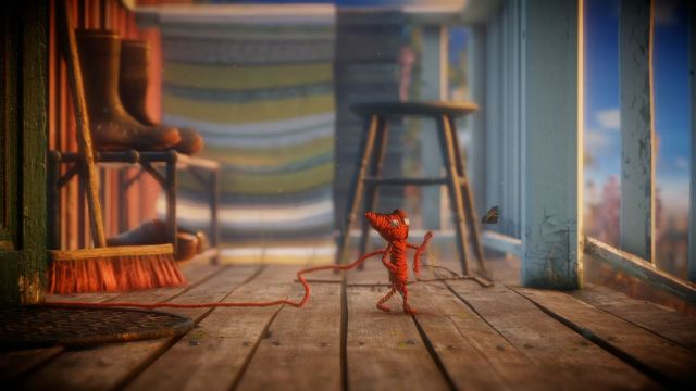 unravel review pic 4
