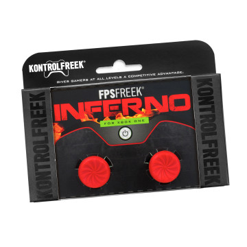 INFERNO_XBOX1_Package