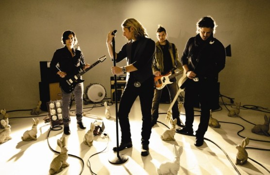 collective soul pic 1