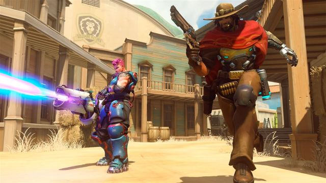 overwatch pic 1