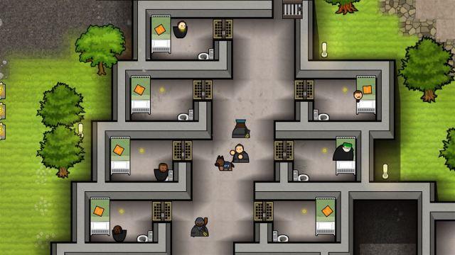 prison architect pic 3