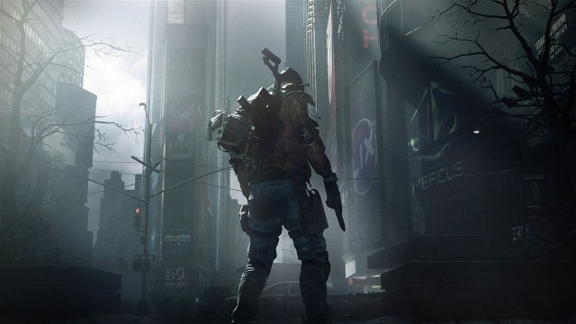 the division pic 3