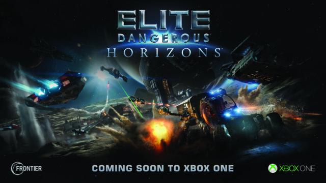 elite horizons 1