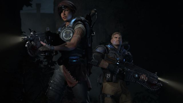 gow4 pic 1