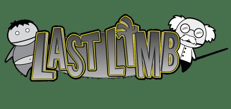 last limb logo
