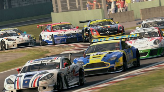 project cars pic 4