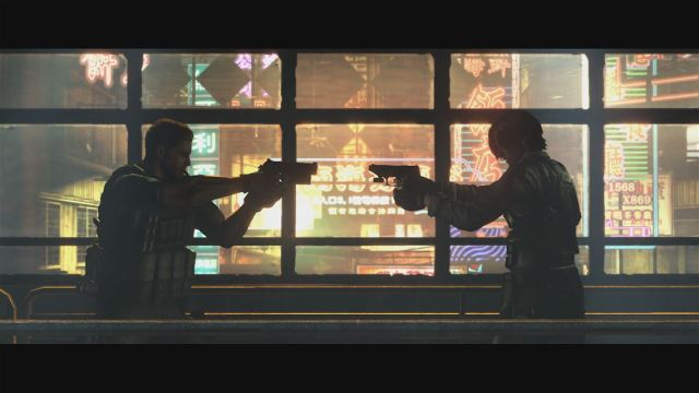 re6 pic 2
