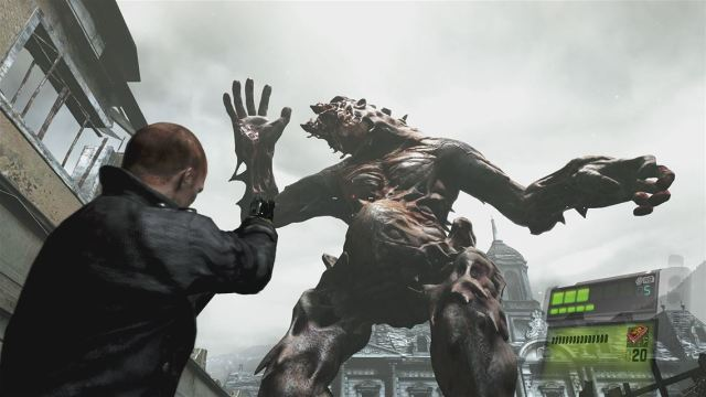 re6 pic 4