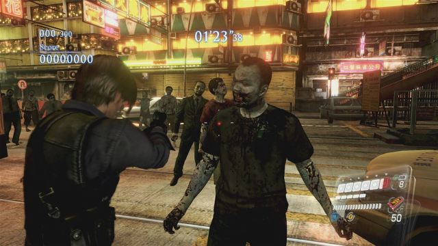 re6 pic 5