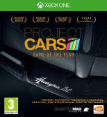 projectcarspackgoty