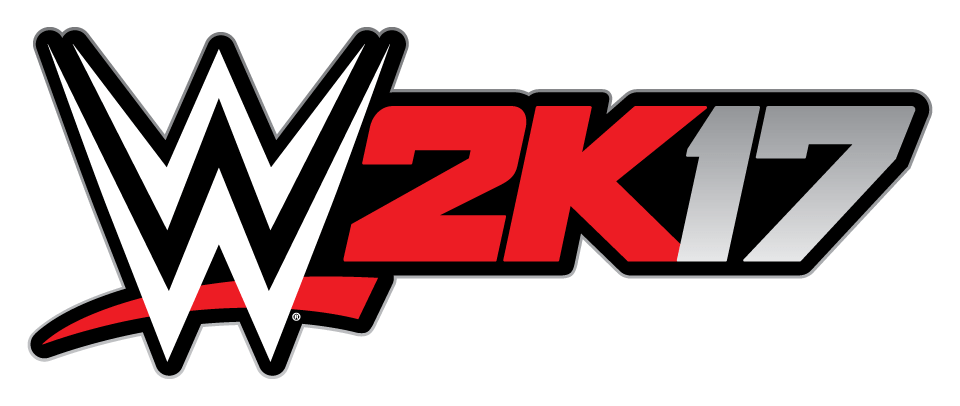 Relive the most historic matches in WWE history with the WWE 2K17 Hall of Fame Showcase DLC