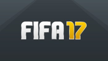 new car registration release datesFIFA 18 gets its first official trailer and release details  is