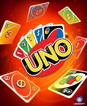 UNO_Keyart_PR_Announcement_20160719_4pm_CET_1468855791