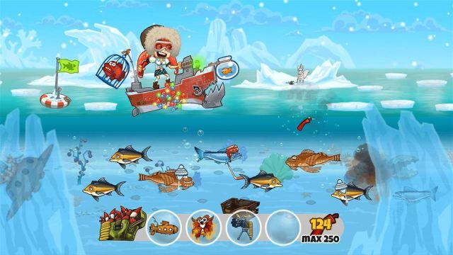 dynamitefish1