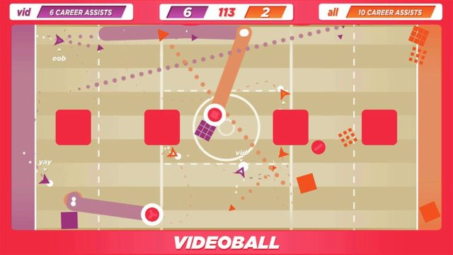 videoball pic 1
