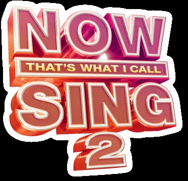 NOW Sing 2_Logo_01