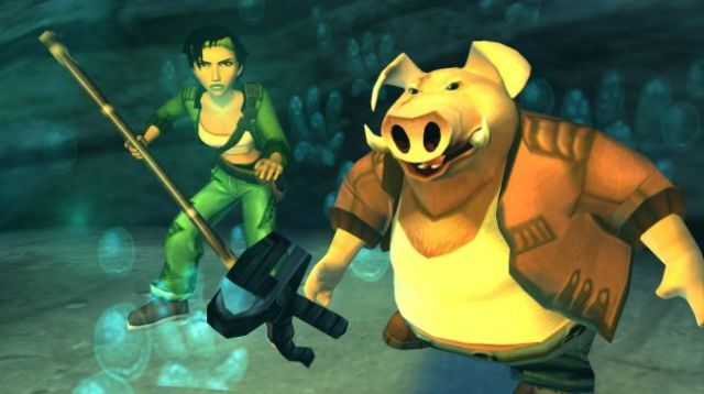 beyond good and evil hd download pc torrent