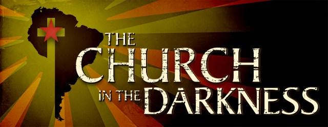 thechurchinthedarkness