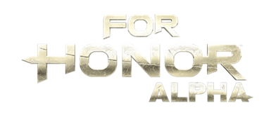 for-honor-alpha