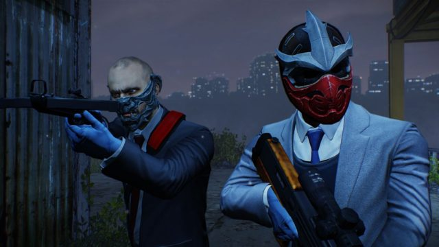 payday-2-5