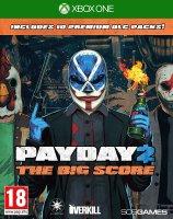 payday2bigscorepack