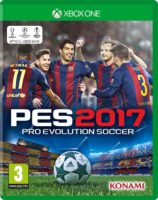 pes2017pack