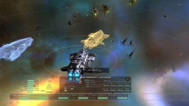 star-hammer-3