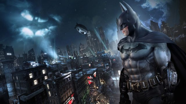 batman-return-2