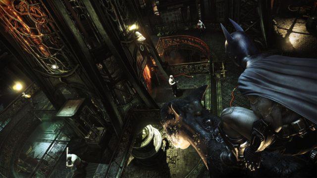 batman-return-3