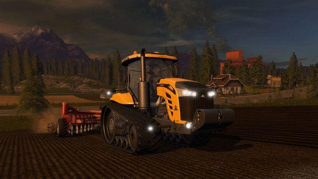 farming-rev-2