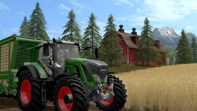 farming-rev-3